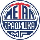 Metal - Fabrika metalnih proizvoda - Gradiška